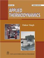 applied thermodynamics pdf, applied thermodynamics for engineering technologists pdf, applied thermodynamics of fluids, applied thermodynamics cheat sheet, applied thermodynamics ut, applied thermodynamics notes, applied thermodynamics for engineering technologists, applied thermodynamics notes pdf, applied thermodynamics by mcconkey solution manual, applied thermodynamics nptel, applied thermodynamics, applied thermodynamics and heat transfer, applied thermodynamics and heat transfer pdf, applied thermodynamics and heat transfer notes, applied thermodynamics and fluid dynamics, applied thermodynamics and heat transfer syllabus, applied thermodynamics and fluid dynamics pdf, applied thermodynamics and heat transfer question papers, applied thermodynamics and fluid dynamics notes, applied thermodynamics and fluid mechanics, applied thermodynamics and fluid dynamics vijayaraghavan, applied thermodynamics by mcconkey solution manual pdf, applied thermodynamics by rs khurmi pdf download, applied thermodynamics by rk rajput, applied thermodynamics book, applied thermodynamics by pk nag, applied thermodynamics by mcconkey, applied thermodynamics book pdf, applied thermodynamics by rajput pdf, applied thermodynamics by rk rajput pdf download, applied thermodynamics cengel, applied thermodynamics cycles, applied thermodynamics compressors, applied thermodynamics collection of formulas, applied thermodynamics course outcomes, applied thermodynamics course objective, applied thermodynamics combustion, applied thermodynamics course, applied thermodynamics course outline, applied thermodynamics definition, applied thermodynamics ds kumar, applied thermodynamics diploma engineering, applied thermodynamics download, applied thermodynamics by ds kumar pdf, applied thermodynamics notes download, applied thermodynamics pdf download, applied thermodynamics ebook download, applied thermodynamics free download, applied thermodynamics by domkundwar, applied thermodynamics eastop, applied thermodynamics eastop mcconkey solution manual, applied thermodynamics eastop mcconkey solution manual pdf, applied thermodynamics eastop mcconkey pdf, applied thermodynamics ebook, applied thermodynamics eastop mcconkey, applied thermodynamics engineering technologists pdf, applied thermodynamics ebook free download, applied thermodynamics eastop mcconkey free download, vtu e learning applied thermodynamics, applied thermodynamics for engineering technologists solutions manual pdf, applied thermodynamics for engineering technologists solutions manual, applied thermodynamics for engineering technologists 5th edition pdf, applied thermodynamics for engineering, applied thermodynamics for engineering technologists solution, applied thermodynamics for engineering technologists 5th edition, applied thermodynamics for engineering technologists student solutions manual, applied thermodynamics for marine systems, applied thermodynamics google books, applied thermodynamics gas turbine, applied thermodynamics by ganesan, applied thermodynamics v ganesan, applied thermodynamics 1 by ganesan, applied thermodynamics by v ganesan pdf, applied thermodynamics by pk nag google books, applied thermodynamics for engineering technologists google books, applied hydrocarbon thermodynamics, applied hydrocarbon thermodynamics pdf, applied hydrocarbon thermodynamics edmister download, applied hydrocarbon thermodynamics volume 1, applied hydrocarbon thermodynamics ebook, applied hydrocarbon thermodynamics edmister scribd, applied thermodynamics and heat transfer question paper, applied thermodynamics ic engines, applied thermodynamics important questions, applied thermodynamics interview questions, applied thermodynamics ic engines ppt, applied thermodynamics in pdf, applied thermodynamics-ii, applied thermodynamics iit lectures, applied thermodynamics ii objective questions, applied thermodynamics iit, applied thermodynamics iit madras, applied thermodynamics journal, applied thermodynamics jntu, applied thermodynamics by joel, applied thermodynamics by rayner joel, journal of applied thermodynamics, applied thermodynamics khurmi, applied thermodynamics kth, applied thermodynamics rs khurmi pdf, applied thermodynamics rs khurmi pdf download, applied thermodynamics r k rajput, applied thermodynamics p k nag, applied thermodynamics p k nag free pdf download, applied thermodynamics by kestoor praveen, applied thermodynamics r k rajput pdf, p k nag applied thermodynamics, r k rajput applied thermodynamics pdf, r k rajput applied thermodynamics, applied thermodynamics lecture, applied thermodynamics lab manual, applied thermodynamics lecture notes, applied thermodynamics lab experiments, applied thermodynamics lecture notes vtu, applied thermodynamics lecture notes+pdf, applied thermodynamics lab manual pune university, applied thermodynamics lab viva questions, applied thermodynamics lab, applied thermodynamics laws, applied thermodynamics mcconkey, applied thermodynamics mcconkey solution, applied thermodynamics mcq, applied thermodynamics mcconkey pdf, applied thermodynamics mcq pdf, applied thermodynamics mit, applied thermodynamics mcconkey solution manual pdf, applied thermodynamics minecraft, applied thermodynamics mcconkey solution manual download, applied thermodynamics model question paper, applied thermodynamics notes vtu pdf, applied thermodynamics nptel videos, applied thermodynamics numericals, applied thermodynamics nag, applied thermodynamics pk nag, applied thermodynamics 1 notes, applied thermodynamics 2 notes, applied thermodynamics onkar singh, applied thermodynamics oral questions, applied thermodynamics onkar singh pdf, applied thermodynamics onkar singh solution manual, applied thermodynamics objective questions, applied thermodynamics of fluids pdf, applied thermodynamics of fluids free download, applied thermodynamics online, applied thermodynamics onkar, applied of thermodynamics, syllabus of applied thermodynamics, pdf of applied thermodynamics, solution of applied thermodynamics by mcconkey, laboratory of applied thermodynamics, elements of applied thermodynamics, notes of applied thermodynamics by rs khurmi, notes of applied thermodynamics, book of applied thermodynamics, applied thermodynamics ppt, applied thermodynamics pdf ebook free download, applied thermodynamics pdf book, applied thermodynamics projects, applied thermodynamics practicals, applied thermodynamics pdf by rajput, applied thermodynamics previous year question papers, applied thermodynamics p k nag pdf, applied thermodynamics question paper, applied thermodynamics question bank, applied thermodynamics questions, applied thermodynamics question paper pdf, applied thermodynamics questions and answers, applied thermodynamics question paper pune university, applied thermodynamics question paper uptu pdf, applied thermodynamics question paper anna university, applied thermodynamics question bank for eie, applied thermodynamics question paper mumbai university, applied thermodynamics rk rajput, applied thermodynamics rk rajput pdf, applied thermodynamics r yadav pdf, applied thermodynamics rmit, applied thermodynamics r yadav, applied thermodynamics refrigeration, applied thermodynamics rk bansal, applied thermodynamics rankine cycle, r yadav applied thermodynamics, r yadav applied thermodynamics pdf, applied thermodynamics solution manual, applied thermodynamics syllabus, applied thermodynamics solutions, applied thermodynamics solved question paper, applied thermodynamics solved problems, applied thermodynamics syllabus pune university, applied thermodynamics steam table, applied thermodynamics syllabus uptu, applied thermodynamics syllabus vtu, applied thermodynamics subject code, applied thermodynamics textbook, applied thermodynamics textbook pdf, applied thermodynamics techmax, applied thermodynamics tutorial 2, applied thermodynamics tutorial, applied thermodynamics techmax publication free download, applied thermodynamics td eastop pdf, applied thermodynamics tutorial 4, applied thermodynamics tutorial 3, applied thermodynamics tutorial 5, applied thermodynamics uptu notes, applied thermodynamics uptu question paper, applied thermodynamics uptu syllabus, applied thermodynamics uptu, applied thermodynamics utm, applied thermodynamics anna university question paper, applied thermodynamics pune university, applied thermodynamics anna university, applied thermodynamics shivaji university, anna university applied thermodynamics question paper, ohio university applied thermodynamics, applied thermodynamics vtu, applied thermodynamics video lectures, applied thermodynamics video lectures nptel, applied thermodynamics vtu question papers, applied thermodynamics viva questions, applied thermodynamics vtu syllabus, applied thermodynamics venkanna, applied thermodynamics vijayaraghavan, applied thermodynamics videos, applied thermodynamics vtu question papers 2012, applied thermodynamics wikipedia, applied thermodynamics with worked examples free downloads, applied thermodynamics by van wylen, www.applied thermodynamics, applied thermodynamics youtube, applied thermodynamics by yunus cengel 6th edition, applied thermodynamics by yunus cengel pdf, applied thermodynamics by yunus cengel, applied thermodynamics by r yadav free download, applied thermodynamics by r yadav pdf free download, applied thermodynamics 1 pdf, applied thermodynamics 1 syllabus, applied thermodynamics 1 by rajput, applied thermodynamics 1 ppt, applied thermodynamics 1 textbook, applied thermodynamics-1 book, applied thermodynamics tutorial 1, applied thermodynamics 1, applied thermodynamics 1 by pakirappa, applied thermodynamics 2 pdf, applied thermodynamics 2 by rk rajput, applied thermodynamics 2 important questions, applied thermodynamics 2 by pakirappa, applied thermodynamics 2 marks, applied thermodynamics-2 syllabus, applied thermodynamics-2 ppt, applied thermodynamics 2011 question paper, applied thermodynamics 2 steam table, applied thermodynamics 2, applied thermodynamics 2 by rajput, applied thermodynamics 3rd edition, applied thermodynamics 3rd edition pdf, applied thermodynamics 3rd edition by onkar singh, applied thermodynamics 3rd edition by onkar singh pdf, applied thermodynamics tutorial no.3, applied thermodynamics 4th sem notes, applied thermodynamics 5th edition solutions manual, applied thermodynamics 5th edition pdf, applied thermodynamics 5th edition, applied-thermodynamics-mcconkey-5th-edition.pdf, applied thermodynamics by mcconkey 5th edition, applied thermodynamics and engineering 5th a mcconkey solution, applied thermodynamics eastop mcconkey 5th edition, applied thermodynamics for engineering technologists 5th, applied thermodynamics tutorial 6