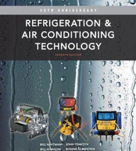 refrigeration and air conditioning technology 7th edition pdf, refrigeration and air conditioning technology 8th edition, refrigeration and air conditioning technology pdf, refrigeration and air conditioning technology 7th edition pdf free download, refrigeration and air conditioning technology 7th edition unit 14 answers, refrigeration and air conditioning technology 6th edition pdf, refrigeration and air conditioning technology seventh edition, refrigeration and air conditioning technology 5th edition, refrigeration and air conditioning technology 7th edition pdf download, refrigeration and air conditioning technology 8th edition pdf, refrigeration and air conditioning technology, refrigeration and air conditioning technology 7th edition, refrigeration and air conditioning technology answers, refrigeration and air conditioning technology answer key, refrigeration and air conditioning technology audiobook, refrigeration and air conditioning technology amazon, refrigeration and air conditioning technology a spanish reference manual, refrigeration and air conditioning technology audio, refrigeration and air conditioning technology 25th anniversary, refrigeration and air conditioning technology 25th anniversary answers, refrigeration and air conditioning technology 25th anniversary pdf, refrigeration and air conditioning technology 6th edition answer key, refrigeration and air conditioning technology 7th edition answer key, refrigeration and air conditioning technology 6th edition, refrigeration and air conditioning technology pdf free download, refrigeration and air conditioning technology 7th edition pdf free, refrigeration and air conditioning technology book, refrigeration and air conditioning technology by bill whitman pdf, refrigeration and air conditioning technology book pdf, refrigeration and air conditioning technology book free download, refrigeration and air conditioning technology by bill whitman, refrigeration and air conditioning technology book online, refrigeration and air conditioning technology by bill whitman 6th edition, refrigeration and air conditioning technology bundle, refrigeration and air conditioning technology by whitman johnson, refrigeration and air conditioning technology by bill whitman 6, refrigeration and air conditioning technology course, refrigeration and air conditioning technology cd, refrigeration and air conditioning technology cengage, refrigeration and air conditioning technology chapter 42, refrigeration and air conditioning technology william c whitman, refrigeration and air conditioning technology concepts procedures and troubleshooting techniques, refrigeration and air conditioning technology 7th edition craigslist, delmar cengage learning refrigeration and air conditioning technology, george brown college heating refrigeration and air conditioning technology, refrigeration and air conditioning technology dvd, refrigeration and air conditioning technology download, refrigeration and air conditioning technology dvd set, refrigeration and air conditioning technology free download, refrigeration and air conditioning technology pdf download, refrigeration and air conditioning technology ebook download, refrigeration and air conditioning technology 7th edition download, refrigeration and air conditioning technology 7th edition dvd set, refrigeration and air conditioning technology ebook, refrigeration and air conditioning technology / edition 7, refrigeration and air conditioning technology ebay, refrigeration and air conditioning engineering technology, refrigeration and air conditioning technology flashcards, refrigeration and air conditioning technology free pdf, refrigeration and air conditioning technology free ebook download, refrigeration and air conditioning technology free, refrigeration and air conditioning technology 6th edition free download, refrigeration and air conditioning technology 7th edition free download, refrigeration and air conditioning technology 5th edition free download, refrigeration and air conditioning technology google books, refrigeration and air conditioning technology google books result, refrigeration and air conditioning technology instructor's guide, refrigeration and air conditioning technology study guide/lab manual, heating refrigeration and air conditioning technology george brown, refrigeration and air conditioning technology 6th edition instructor's guide, instructor's guide to accompany refrigeration and air conditioning technology, heating refrigeration and air conditioning technology, heating refrigeration and air conditioning technology program, air conditioning heating and refrigeration technology institute, refrigeration and air conditioning technology instructor's manual, refrigeration and air conditioning technology international edition, refrigeration and air conditioning technology 6th edition instructor's manual, refrigeration and air conditioning technology 7th edition instructor's manual, refrigeration and air conditioning technology sixth edition instructor's manual, ipad refrigeration and air conditioning technology 6th edition free download, what is refrigeration and air conditioning technology, air conditioning and refrigeration technology institute, refrigeration and air conditioning technology 7th edition lab manual, refrigeration and air conditioning technology jobs, refrigeration and air conditioning technology whitman johnson tomczyk, refrigeration and air conditioning technology whitney and johnson (6th edition), refrigeration and air conditioning technology by bill whitman bill johnson pdf, whitman/johnson/tomczyk/ silberstein refrigeration and air conditioning technology 6th, refrigeration and air conditioning technology 7th edition answer key pdf, refrigeration and air conditioning technology 6th edition answer key pdf, refrigeration and air conditioning technology 5th edition answer key, refrigeration and air conditioning technology lab manual answer key, refrigeration and air conditioning technology sixth edition answer key, refrigeration and air conditioning technology 7th edition review answer key, refrigeration and air conditioning technology lab manual, refrigeration and air conditioning technology lab manual pdf, refrigeration and air conditioning technology latest edition, refrigeration and air conditioning latest technology, refrigeration and air conditioning technology 7th edition lab manual answers, refrigeration and air conditioning technology 7th edition lab manual pdf, refrigeration and air conditioning technology 6th edition lab manual answers, refrigeration and air conditioning technology 6th edition lab manual pdf, refrigeration and air-conditioning technology (motivate), refrigeration and air conditioning technology lab manual answers, refrigeration and air conditioning technology solution manual, refrigeration and air conditioning technology notes, new technology in refrigeration and air conditioning, refrigeration and air conditioning technology 7th edition online, refrigeration and air conditioning technology 6th edition online, advanced diploma of refrigeration and air conditioning technology, master of technology in refrigeration and air conditioning, advanced diploma of engineering technology (refrigeration and air-conditioning), refrigeration and air conditioning technology ppt, refrigeration and air conditioning technology powerpoint, refrigeration and air conditioning technology philippines, modern refrigeration and air conditioning technology pdf, refrigeration and air conditioning technology quizlet, refrigeration and air conditioning technology review questions, refrigeration and air conditioning technology unit 10 questions, refrigeration and air conditioning technology 7th edition review questions, refrigeration and air conditioning technology 6th edition review question answers, refrigeration and air conditioning technology review, refrigeration and air conditioning technology 6th edition review answer key, refrigeration and air conditioning technology 6th edition review answers, refrigeration and air conditioning technology 7th edition review answers, refrigeration and air conditioning technology sixth edition answers, refrigeration and air conditioning technology school, refrigeration and air conditioning technology salary, refrigeration and air conditioning technology sixth edition, refrigeration and air conditioning technology spanish, refrigeration and air conditioning technology teacher edition, refrigeration and air conditioning technology tesda, refrigeration and air conditioning technology textbook, refrigeration and air conditioning technology test, refrigeration and air conditioning technology 7th edition test, refrigeration and air conditioning technology 7th edition teachers, answers to refrigeration and air conditioning technology, refrigeration and air conditioning technology unit 3, refrigeration and air conditioning technology unit 12, refrigeration and air conditioning technology unit 24, refrigeration and air conditioning technology unit 41, refrigeration and air conditioning technology unit 33 answers, refrigeration and air conditioning technology unit 25, refrigeration and air conditioning technology unit 32, refrigeration and air conditioning technology unit 14, refrigeration and air conditioning technology unit 15, refrigeration and air conditioning technology unit 30, refrigeration and air conditioning technology vol 1, refrigeration and air conditioning technology video, refrigeration and air conditioning technology whitman pdf, refrigeration and air conditioning technology whitman, refrigeration and air conditioning technology wiki, refrigeration and air conditioning technology workbook, refrigeration and air conditioning technology bill whitman, refrigeration and air conditioning technology 6th edition workbook, refrigeration and air conditioning technology 1st edition, refrigeration and air conditioning technology unit 10, refrigeration and air conditioning technology unit 13, refrigeration and air conditioning technology 7th edition unit 17 answers, refrigeration and air conditioning technology 7th edition unit 13, refrigeration and air conditioning technology unit 1, refrigeration and air conditioning technology 7th edition unit 1, refrigeration and air conditioning technology 2nd edition, refrigeration and air conditioning technology unit 2, refrigeration and air conditioning technology 7th edition unit 2 answers, refrigeration and air conditioning technology 7th edition unit 2, refrigeration and air conditioning technology 3rd edition, refrigeration and air conditioning technology unit 35 answers, refrigeration and air conditioning technology unit 36, refrigeration and air conditioning technology unit 3 answers, refrigeration and air conditioning technology unit 31, refrigeration and air conditioning technology 7th edition unit 31 answers, refrigeration and air conditioning technology 6th edition unit 31, refrigeration and air conditioning technology 4th edition, refrigeration and air conditioning technology 4th edition answers, refrigeration and air conditioning technology 4th edition pdf, refrigeration and air conditioning technology unit 43, refrigeration and air conditioning technology 7th edition unit 4 answers, refrigeration and air conditioning technology 7th edition unit 41, refrigeration and air conditioning technology 7th edition for sale, refrigeration and air conditioning technology 7th edition unit 4, refrigeration and air conditioning technology 5th edition pdf download, refrigeration and air conditioning technology 5th edition download, refrigeration and air conditioning technology unit 5, refrigeration & air conditioning technology 5th edition answers, refrigeration air conditioning technology 5th edition copyright 2005, refrigeration and air conditioning technology 7th edition unit 5 answers, refrigeration and air conditioning technology 6th edition answers, refrigeration and air conditioning technology 6th edition pdf download, refrigeration and air conditioning technology 6 edition pdf ebook free download, refrigeration and air conditioning technology 6th edition pdf free download, refrigeration and air conditioning technology 6 edition, refrigeration and air conditioning technology 7th edition audiobook, refrigeration and air conditioning technology 7th edition unit 24 answers, refrigeration and air conditioning technology 7th edition unit 32 answers, refrigeration and air conditioning technology 7 edition, refrigeration and air conditioning technology unit 8, refrigeration and air conditioning technology 7th edition unit 8 answers, unit 8 refrigeration and air conditioning technology, refrigeration and air conditioning technology unit 9