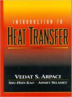 introduction to heat transfer 6th edition, introduction to heat transfer 6th edition pdf, introduction to heat transfer 6th edition solution manual, introduction to heat transfer solution manual, introduction to heat transfer pdf, introduction to heat transfer 5th edition, introduction to heat transfer incropera, introduction to heat transfer 5th edition pdf, introduction to heat transfer solutions, introduction to heat transfer incropera pdf, introduction to heat transfer, introduction to heat transfer arpaci, introduction to heat transfer arpaci pdf, introduction to heat transfer answers, introduction to heat transfer amazon, introduction to convective heat transfer analysis, introduction to convective heat transfer analysis pdf, introduction to convective heat transfer analysis oosthuizen, introduction to convective heat transfer analysis solutions manual, introduction to convective heat transfer analysis oosthuizen pdf, introduction to convective heat transfer analysis free download, an introduction to heat transfer, an introduction to heat transfer principles and calculations, an introduction to convective heat transfer analysis, an introduction to convective heat transfer analysis pdf, an introduction to convective heat transfer analysis solution manual, an introduction to mass and heat transfer middleman solution manual, an introduction to mass and heat transfer principles of analysis and design, an introduction to mass and heat transfer middleman pdf, an introduction to mass and heat transfer, an introduction to mass and heat transfer solution manual, introduction to heat transfer bergman, introduction to heat transfer bergman pdf, introduction to heat transfer bergman solutions, introduction to heat transfer bergman 6th edition pdf, introduction to heat transfer bergman 6th edition download, introduction to heat transfer book, introduction to heat transfer by brown and marco pdf, introduction to heat transfer butterworth, introduction to heat transfer by frank p. incropera, introduction to heat transfer by brown and marco, introduction to heat transfer chegg, introduction to heat transfer chapter 3 solutions, introduction to heat transfer conduction, introduction to heat transfer cengel, introduction to heat transfer chapter 7 solutions, introduction to heat transfer chapter 1, introduction to heat transfer control, introduction to heat transfer module comsol, introduction to thermodynamics and heat transfer cengel pdf, introduction to thermodynamics and heat transfer cengel, introduction to heat transfer dewitt pdf, introduction to heat transfer download, introduction to heat transfer dewitt, introduction to heat transfer d butterworth, introduction to heat transfer incropera download, introduction to heat transfer pdf download, introduction to heat transfer free download, introduction to heat transfer incropera dewitt download, introduction to heat transfer incropera dewitt pdf, introduction to heat transfer bergman download, introduction to heat transfer ebook, introduction to heat transfer 6th edition solution manual pdf, introduction to heat transfer 6th edition pdf download free, introduction to heat transfer 6th edition solution manual download, introduction to heat transfer 6th edition solution manual scribd, introduction to heat transfer frank p incropera pdf, introduction to heat transfer frank p incropera, introduction to heat transfer fifth edition, introduction to heat transfer frank p, introduction to heat transfer fifth edition solution manual, introduction to heat transfer frank, introduction to heat transfer incropera free download, introduction to heat transfer by frank p incropera solution manual, introduction to heat transfer incropera pdf free download, introduction to heat transfer google books, introduction to thermodynamics and heat transfer mcgraw hill, introduction to heat transfer international edition, introduction to heat transfer incropera 4th edition pdf, introduction to heat transfer incropera 6th edition pdf, introduction to heat transfer incropera 5th edition pdf, introduction to heat transfer incropera 3rd edition, introduction to heat transfer incropera solution manual 5th, introduction to heat transfer incropera solutions pdf, introduction to heat transfer john wiley pdf, introduction to heat transfer john wiley and sons, introduction to heat transfer s k som, introduction to heat transfer answer key, s.k. som introduction to heat transfer phi, introduction to heat transfer lecture notes, introduction to heat transfer lab, introduction to heat transfer module, introduction to heat & mass transfer, introduction to heat transfer solution manual 6th edition, introduction to combined heat transfer mechanism, introduction to heat transfer solution manual download, introduction to heat transfer solution manual 6th, introduction to heat transfer solution manual 5th edition, introduction to heat and mass transfer ppt, introduction to heat transfer notes, introduction to heat transfer online, introduction to transfer of heat, introduction to modes of heat transfer, introduction to thermodynamics and heat transfer table of contents, introduction to mass and heat transfer principles of analysis and design, introduction to modes of heat transfer basic equations, solution of introduction to heat transfer, third edition of introduction to heat transfer by incropera and dewitt, introduction to heat transfer pdf incropera, introduction to heat transfer ppt, introduction to heat transfer powerpoint, introduction to heat transfer processes, introduction to heat transfer incropera pdf download, introduction to heat transfer frank p incropera solutions, introduction to heat transfer 6th pdf, introduction to radiation heat transfer, introduction to heat transfer sixth edition solutions manual, introduction to heat transfer s k som pdf, introduction to heat transfer sixth edition, introduction to heat transfer scribd, introduction to heat transfer som, introduction to heat transfer solutions chegg, introduction to thermodynamics heat transfer, introduction to the heat transfer module, introduction to thermodynamics and heat transfer pdf, introduction to thermodynamics and heat transfer solution manual, introduction to thermodynamics and heat transfer 2nd edition solution manual pdf, introduction to thermodynamics and heat transfer 2nd edition, introduction to thermodynamics and heat transfer 2nd edition pdf, introduction to thermodynamics and heat transfer yunus a cengel pdf, introduction to thermodynamics and heat transfer 2nd ed yunus cengel, introduction to unsteady state heat transfer, introduction to heat transfer vedat arpaci, introduction to heat transfer vedat arpaci pdf, introduction to heat transfer wiley pdf, introduction to heat transfer wiley, introduction to heat transfer wikipedia, introduction to heat transfer wit press, introduction to thermodynamics and heat transfer yunus a cengel, introduction to thermodynamics and heat transfer yunus, introduction to thermodynamics and heat transfer yunus solution manual, introduction to thermodynamics and heat transfer 2nd ed yunus cengel pdf, introduction to heat transfer 1st edition by s. k. som, introduction to thermodynamics and heat transfer 1st edition, introduction to heat transfer 2nd edition, introduction to thermodynamics & heat transfer 2ed, introduction to thermodynamics and heat transfer 2nd edition solutions, introduction to thermodynamics and heat transfer 2nd edition pdf free download, introduction to thermodynamics and heat transfer 2nd edition cengel, introduction to heat transfer 2002, introduction to heat transfer 3rd edition, introduction to heat transfer 3rd edition solutions, part 3 introduction to engineering heat transfer, introduction to heat transfer 4th edition solution manual pdf, introduction to heat transfer 4th edition, introduction to heat transfer 4th edition incropera, introduction to heat transfer 4th, introduction to heat transfer incropera 4th edition solution manual, introduction to heat transfer 5th edition solution manual, introduction to heat transfer 5th, introduction to heat transfer 5th edition solution manual pdf, introduction to heat transfer 5th pdf, introduction to heat transfer 5th edition download, introduction to heat transfer 5th edition pdf download, introduction to heat transfer 5th ed, introduction to heat transfer 5th edition incropera, introduction to heat transfer 6th edition bergman, introduction to heat transfer 6th edition pdf bergman, introduction to heat transfer 6th edition solution manual incropera, introduction to heat transfer 6th edition chegg, introduction to heat transfer 6th edition solutions pdf, introduction to heat transfer 6th edition incropera pdf, introduction to heat transfer 6th edition ebook, introduction to heat transfer 6 edition pdf, introduction to heat transfer 6 edition, introduction to heat transfer 7th edition, introduction to heat transfer 7th edition solutions, introduction to heat transfer 7th edition pdf, introduction to heat transfer 7th, introduction to heat transfer 7th edition solution manual, introduction to heat transfer 7th edition solution manual pdf