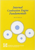 heywood - internal combustion engines fundamentals .pdf, internal combustion engines fundamentals by j.b.heywood, internal combustion engines fundamentals solution, internal combustion engines fundamentals heywood pdf file, internal combustion engine fundamentals solutions manual, internal combustion engine fundamentals heywood solutions manual pdf, internal combustion engine fundamentals ppt, internal combustion engine fundamentals solution manual pdf, internal combustion engine fundamentals heywood solutions, internal combustion engine fundamentals heywood solutions manual, internal combustion engines fundamentals, internal combustion engines fundamentals pdf, internal combustion engine fundamentals amazon, internal combustion engine fundamentals answers, heywood internal combustion engine fundamentals answers, automotive internal combustion engine fundamentals, internal combustion engines fundamentals john b.heywood, internal combustion engine fundamentals by john heywood pdf, internal combustion engine fundamentals by heywood free download, internal combustion engine fundamentals by john heywood, internal combustion engine fundamentals book free download, internal combustion engine fundamentals john b heywood solution manual, internal combustion engine fundamentals google books, internal combustion engine fundamentals john b heywood solution manual pdf, internal combustion engine fundamentals john b heywood ebook, heywood internal combustion engine fundamentals bibtex, internal combustion engine fundamentals pdf book, heywood j.b. internal combustion engines fundamentals, heywood john b. internal combustion engine fundamentals, john b heywood internal combustion engine fundamentals pdf, internal combustion engine fundamentals course, internal combustion engine performance fundamentals complexity to simplicity, heywood internal combustion engine fundamentals citation, internal combustion engine fundamentals download, internal combustion engine fundamentals pdf do