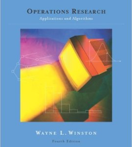 operations research by winston pdf, operations research winston solutions pdf, operations research winston solutions, operations research winston 4th edition pdf, operations research winston solutions manual pdf, operations research winston pdf download, operations research winston solutions manual, operations research winston 4th edition solution, operations research winston download, operations research winston 3rd edition, operations research by winston, operations research applications winston, operations research applications algorithms winston pdf, operation research by winston solution manual, operations research winston book, operations research winston chapter 9 solutions, operations research winston cengage, operations research winston chapter 9, operations research winston chapter 3, operations research winston free download, operations research winston solutions download, operations research by wayne l winston free download, operations research by winston 4th edition, operations research winston errata, operations research winston ebook, operations research 4th edition winston solutions, operations research winston 3rd edition pdf, operations research wayne winston free download, operation research winston solutions free download, operations research wayne winston fourth edition, operations research by wayne l. winston, operations research wayne l winston solutions, operations research solution manual by wayne l winston, operations research solution manual by wayne l winston pdf, operations research applications and algorithms by wayne l. winston pdf, operations research applications and algorithms by wayne l. winston, operation research by wayne winston solutions manual, operations research winston solutions manual free, operations research winston online, operations research winston table of contents, solution manual of operations research by winston, operations research wayne winston pdf download, operations research 4th edition winston pdf, operation