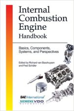 ic engine handbook pdf, internal combustion engine handbook pdf, internal combustion engine handbook free pdf download, internal combustion engine handbook pdf download, internal combustion engine handbook sae, internal combustion engine handbook free download, internal combustion engine handbook basshuysen, internal combustion engine handbook amazon, internal combustion engine handbook bbs, internal combustion engine handbook sae pdf, ic engine handbook pdf, internal combustion engine handbook pdf, internal combustion engine handbook free pdf download, internal combustion engine handbook pdf download, internal combustion engine handbook sae, internal combustion engine handbook free download, internal combustion engine handbook basshuysen, internal combustion engine handbook amazon, internal combustion engine handbook bbs, internal combustion engine handbook sae pdf, ic engine handbook pdf, internal combustion engine handbook pdf, internal combustion engine handbook free pdf download, internal combustion engine handbook pdf download, internal combustion engine handbook sae, internal combustion engine handbook free download, internal combustion engine handbook basshuysen, internal combustion engine handbook amazon, internal combustion engine handbook bbs, internal combustion engine handbook sae pdf, internal combustion engine handbook amazon, internal combustion engine handbook basics components systems and perspectives, internal combustion engine handbook basshuysen, internal combustion engine handbook bbs, internal combustion engine handbook basics components systems and perspectives, internal combustion engine handbook pdf download, internal combustion engine handbook free download, sae internal combustion engine handbook download, ic engine lab manual download, internal combustion engine handbook free pdf download, internal combustion engine handbook download, internal combustion engine handbook free pdf download, internal combustion engine handbook free download, internal combustion engine handbook sae international, ic engine lab manual, ic engine lab manual download, handbook of ic engine, ic engine handbook pdf, internal combustion engine handbook pdf, internal combustion engine handbook pdf download, internal combustion engine handbook pdf free download, internal combustion engine manual pdf, internal combustion engine handbook sae pdf, ic engine lab manual pdf, internal combustion engine solution manual pdf, internal combustion engine handbook richard, internal combustion engine handbook sae, internal combustion engine handbook sae pdf, internal combustion engine manual solution, ic engine solution manual, internal combustion engine handbook basics components systems and perspectives