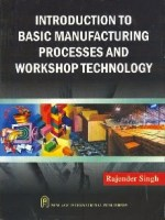 introduction to basic manufacturing processes and workshop technology pdf, introduction to basic manufacturing processes and workshop technology free download, introduction to basic manufacturing processes and workshop technology book, introduction to basic manufacturing processes and workshop technology, introduction to basic manufacturing processes and workshop technology by rajender singh, introduction to basic manufacturing processes and workshop technology by rajender singh pdf, introduction to basic manufacturing processes and workshop technology ppt,  basic manufacturing process and workshop technology, manufacturing process workshop technology pdf, introduction to basic manufacturing processes and workshop technology, introduction to basic manufacturing processes and workshop technology by rajender singh, introduction to basic manufacturing processes and workshop technology book, introduction to basic manufacturing processes and workshop technology pdf, introduction to basic manufacturing processes and workshop technology by rajender singh pdf, introduction to basic manufacturing processes and workshop technology free download, basic manufacturing process & workshop technology ebook - pdf download, basic manufacturing process & workshop technology ebook