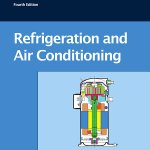 Refrigeration and Air Conditioning 4th edition