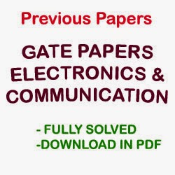 gate papers for ece branch, gate papers for ece 2014, gate paper for ece 2013, gate paper for ece 2015, gate questions for ece 2015, gate solved papers for ece, gate practice papers for ece, gate model papers for ece with solutions, gate practice papers for ece with solutions, gate papers for ece, gate papers for ece with solutions free download, gate questions for ece with answers, gate 2014 question paper for ece ace, gate paper analysis ece, gate solved papers for ece book, gate previous papers for ece branch, gate solved question papers for ece books, gate 2014 paper ece branch, gate previous year question papers with solutions for ece book, gate paper code for ece, gate papers for ece download, gate 2014 paper for ece download, gate 2014 question paper for ece download, gate 2012 question paper for ece download, gate sample papers for ece free download, gate solved papers for ece free download pdf, gate practice papers for ece free download, gate question papers for ece free download, gate exam model question paper for ece department, gate papers with solutions for ece free download pdf, gate exam papers for ece, gate exam paper for ece 2014, gate exam solved papers for ece, gate exam model papers for ece, gate exam solved question papers for ece, gate exam previous question papers for ece, gate exam solved question papers for ece pdf, gate papers for ece free download, gate mock test papers for ece free download, gate previous question papers for ece free download, gate 2014 sample papers for ece free download, gate mock test papers for ece free, gate question papers for ece in pdf, gate solved papers for ece in pdf, gate 2012 question paper for ece in pdf, gate last year papers for ece, last ten years gate papers for ece, gate last 10 years solved papers for ece, gate last 10 years solved papers for ece free download, gate last 5 years solved papers for ece, gate last 10 years solved papers for ece pdf, gate last 10 years solved papers for ece with solutions, last 10 years gate question papers for ece, gate model papers for ece, gate model papers for ece.pdf, gate model papers for ece free download, gate model papers for ece 2015, gate model question papers for ece with answers free download, gate mock test papers for ece, gate model question papers for ece pdf, gate solved papers for ece online, gate practice papers for ece online, gate papers of ece, gate paper of ece 2014, gate paper of ece 2013, gate paper of ece 2015, gate paper for ece 2014, gate papers for ece pdf, gate solved papers for ece pdf, gate sample papers for ece pdf, gate question papers for ece pdf 2014, gate solved papers for ece pdf free download, gate question papers for ece pdf 2013, gate papers with solutions for ece pdf, gate 2013 sample papers for ece pdf, gate question papers for ece, gate question papers for ece 2014, gate question papers for ece 2015, gate question papers for ece 2012, gate question papers for ece 2011, gate question paper for ece branch, gate question paper for ece 2010, gate solved question papers for ece pdf, gate questions for ece students, gate papers+ece+solved, gate 2012 question paper for ece set b, gate 2012 question paper for ece set a, gate 2012 question paper for ece set d, gate previous papers for ece with solution free download, gate test papers for ece, gate sample papers for ece with solutions pdf, gate 2012 papers for ece with solutions, gate 2014 paper for ece with solutions, previous years gate papers for ece, gate 10 years solved papers for ece, gate previous year solved papers for ece filetype pdf, gate previous year question papers for ece free download, gate 10 years solved papers for ece free download, gate previous years solved papers for ece free download, gate 20 years solved papers for ece, gate 10 years solved papers for ece pdf, gate previous year solved question papers for ece pdf, gate solved papers for ece 2012, gate solved papers for ece 2013, gate solved papers for ece 2010, gate solved papers for ece 2014, gate solved papers for ece 2015, gate solved papers for ece 2011,  gate papers+ece+solved, gate paper ece 2014, gate paper ece 2015, gate paper ece 2013, gate paper ece 2012, gate paper ece 2009, gate ece papers with solutions pdf, gate questions ece 2014, gate ece paper analysis, gate ece paper weightage, gate papers ece, gate ece paper answer key, gate ece questions and answers pdf, gate 2014 ece paper analysis, gate 2015 ece paper analysis, gate 2013 ece paper analysis, gate 2015 ece paper answer key, gate 2012 ece paper analysis, gate 2007 ece paper analysis, gate 2014 ece paper answer key, gate papers for ece branch, gate 2014 paper ece branch, gate solved papers for ece book, gate previous papers for ece branch, gate solved question papers for ece books, gate 2015 ece paper comments, chapterwise gate solved papers ece, gate ece papers download, gate 2014 paper ece download, gate 2013 paper ece download, gate 2014 question paper ece download, gate 2014 ece paper discussion, gate 2012 question paper ece download, gate 2015 ece paper date, gate 2014 ece paper date, gate 2015 ece paper discussion, gate 2014 ece paper download pdf, gate 2015 ece paper expected cut off, gate 2015 ece paper easy or tough, gate ece exam papers, gate 2014 ece exam papers, gate 2015 ece exam papers, previous question papers gate exam ece, gate papers ece free download, gate papers for ece 2014, gate paper for ece 2013, gate paper for ece 2015, gate question papers ece free download, mock gate papers ece free download, gate questions for ece 2015, gate solved papers for ece, gateforum previous gate papers ece, gate previous papers in ece, gate solved papers for ece in pdf, gate 2014 ece paper key, gate 2015 ece paper key, gate 2010 ece paper key, gate 2015 ece paper key with solutions, gate ece previous papers with key, gate 2014 ece paper level, gate 2015 ece paper level, gate ece last year papers, last 20 years gate papers ece, last 10 years gate papers ece, gate 2014 ece paper made easy, gate 2015 ece paper made easy, gate ece model papers with solutions, gate ece model papers, gate ece mock papers free download, gate ece mock papers, gate ece model papers free download, gate ece model question papers and solutions download, gate 2015 ece model papers with solutions, gate 2015 ece model papers, gate papers of ece, gate paper of ece 2014, gate paper of ece 2013, gate paper of ece 2015, gate solved papers of ece, mock gate papers of ece free download, gate question paper of ece 2013, gate solved paper of ece 2012, gate 2014 solved papers of ece, gate solved papers for ece online, gate papers ece pdf, gate ece paper pattern, gate question papers ece pdf download, gate solved papers ece pdf, gate sample papers ece pdf, gate 2012 paper ece pdf, gate 2013 paper ece pdf, gate 2015 question papers ece pdf, gate 2014 ece paper pattern, gate 2013 question paper ece pdf, gate ece question papers, gate ece question papers 2014, gate ece question papers with solutions 2010, gate ece question papers 2015, gate 2014 ece question papers with solutions made easy, gate 2015 ece paper review, gate 2014 ece paper review, gate papers ece solutions free download, gate ece paper solution 2015, gate model papers ece solutions, gate 2014 paper ece solved, gate 2013 paper ece solution, gate 2010 paper ece solution, gate 2012 paper ece solution, gate 2014 ece paper solution, gate 2015 ece paper toughness, gate ece test papers, gate mock test papers ece, gate papers ece with solutions, gate ece paper with solution 2015, gate question papers ece with solution 2010, gate 2013 paper ece with solutions, gate 2014 paper ece with solutions, gate paper 2010 ece with solutions, gate 2012 paper ece with solutions, gate 2015 question papers ece with solutions, gate previous year papers ece, gate 10 years solved papers ece, gate previous year solved papers ece, gate ece previous year papers with solutions pdf, gate 2015 ece paper 1, gate 2014 ece paper 1, gate paper 2014 ece pdf, gate paper 2008 ece, gate ece paper 2013 download