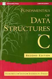 fundamentals of data structures in c horowitz sahni pdf download, fundamentals of data structures in c sartaj sahni free download, fundamentals of data structures in c horowitz sahni pdf, fundamentals of data structures in c horowitz sahni, fundamentals of data structures in c horowitz sahni anderson freed ppt, fundamentals of data structures in c horowitz sahni anderson pdf, fundamentals of data structures in c horowitz pdf download, fundamentals of data structures in c horowitz solutions, fundamentals of data structures in c horowitz pdf free download, fundamentals of data structures in c by horowitz sahni and mehta, fundamentals of data structures in c sahni, fundamentals of data structures in c horowitz pdf, fundamentals of data structures in c horowitz download, fundamentals of data structures in c horowitz sahni anderson freed solutions, fundamentals of data structures in c by horowitz and sahni pdf, fundamentals of data structures in c ellis horowitz and sartaj sahni, fundamentals of data structures in c ellis horowitz and sartaj sahni pdf, horowitz sahni & anderson freed fundamentals of data structures in c 2nd ed., fundamentals of data structures in c (2/e) by horowitz sahni & anderson-freed, fundamentals of data structures in c by sahni pdf, fundamentals of data structures in c by sahni, fundamentals of data structures in c by horowitz sahni & anderson freed pdf, fundamentals of data structures in c by horowitz sahni anderson freed, fundamentals of data structures in c by horowitz sahni pdf, fundamentals of data structures in c by horowitz sahni & anderson freed free download, fundamentals of data structures in c by horowitz sahni pdf download, fundamentals of data structures in c by sartaj sahni pdf, fundamentals of data structures in c by ellis horowitz free download, fundamental of data structure in c sahni pdf, fundamentals of data structures in c ellis horowitz, fundamentals of data structures in c ellis horowitz pdf, fundamentals of data structures in c 2nd ed horowitz sahni, fundamentals of data structures in c ellis horowitz sartaj sahni
