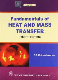 Fundamentals of Heat and Mass Transfer Kothandaraman PDF, fundamentals of heat and mass transfer kothandaraman pdf, fundamentals of heat and mass transfer kothandaraman free download, fundamentals of heat and mass transfer kothandaraman download, fundamentals of heat and mass transfer c. kothandaraman pdf, fundamentals of heat and mass transfer kothandaraman, fundamentals of heat and mass transfer by kothandaraman pdf, fundamentals of heat and mass transfer by c. kothandaraman, fundamentals of heat and mass transfer c.p. kothandaraman