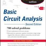 schaum's basic circuit analysis pdf, schaum outline basic circuit analysis pdf, schaum outline of basic circuit analysis by john o malley, schaum's outline of basic circuit analysis second edition download, schaum's basic circuit analysis, schaum basic circuit analysis pdf, basic circuit analysis by schaum outline, schaum's outline basic circuit analysis download, schaum outline basic circuit analysis 2nd edition, schaum series basic circuit analysis free download, schaum's outline of theory and problems of basic circuit analysis free download, schaum's outline of basic circuit analysis second edition pdf, schaum's outline of basic circuit analysis,  basic circuit analysis book pdf,  basic circuit analysis book,  basic circuit analysis book pdf free download