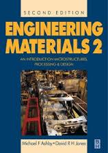 engineering materials volume 2 pdf, engineering materials volume 1 & 2, constitutive equations for engineering materials volume 2, engineering materials volume 2, engineered materials handbook volume 2 engineering plastics