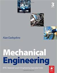 objective mechanical engineering resume, objective mechanical engineering pdf, objective mechanical engineering pdf free download, objective mechanical engineering by rs khurmi pdf, objective mechanical engineering book, objective mechanical engineering book pdf, objective mechanical engineering for diploma engineers, objective mechanical engineering gk publication, objective mechanical engineering questions, objective mechanical engineering rk jain, objective mechanical engineering, objective mechanical engineering questions and answers, mechanical engineering objective and conventional, mechanical engineering objective a  handa, objective type mechanical engineering questions and answers pdf, mechanical engineering objective questions and answers pdf free download, mechanical engineering objective questions and answers online, mechanical engineering objective question and answer book pdf, mechanical engineering objective questions and answers free download, objective of a mechanical engineering for cv, objective for a mechanical engineering resume, objective mechanical engineering by rs khurmi, objective mechanical engineering by pk mishra pdf, objective mechanical engineering by r gupta, objective mechanical engineering book for diploma, objective mechanical engineering by rk rajput, objective mechanical engineering by rk jain, objective mechanical engineering by p k mishra, objective mechanical engineering cv, objective mechanical engineering diploma competitive examination, objective mechanical engineering diploma competitive examination pdf, objective mechanical engineering diploma competitive exams, objective mechanical engineering diploma competitive examination book, mechanical engineering career objective, mechanical engineering conventional objective type rs khurmi, career objective mechanical engineering student, mechanical engineering career objective examples, mechanical engineering conventional objective type pdf, objective mechanical engineering download, objective mechanical engineering diploma level, objective questions mechanical engineering diploma, objective of mechanical engineering department, objective mechanical engineering for diploma, objective mechanical engineering by ds kumar, objective mechanical engineering ebook, objective mechanical engineering ebook download, mechanical engineering objective ebook free download, objective mechanical engineering for diploma engineers english 2014 edition, mechanical engineering resume objective examples, objective mechanical engineering free download, objective mechanical engineering flipkart, upkar objective mechanical engineering flipkart, objective questions in mechanical engineering free pdf, objective mechanical engineering for diploma engineers pdf, objective mechanical engineering for diploma engineers 7th edition, objective mechanical engineering books pdf free download, objective mechanical engineering google books, objective mechanical engineering by gkp, mechanical engineering gate objective questions, objective mechanical engineering by rs khurmi google books, mechanical engineering objective khurmi gupta pdf, mechanical engineering objective khurmi gupta, good objective for mechanical engineering resume, mechanical engineering objective type khurmi gupta pdf, objective mechanical engineering hindi, objective mechanical engineering by handa, mechanical engineering objective handbook pdf, mechanical engineering objective book in hindi, mechanical engineering objective book by handa, mechanical engineering objective questions in hindi, mechanical engineering objective questions by handa, mechanical engineering objective book by handa free download, objective mechanical engineering in hindi, resume objective mechanical engineering internship, objective questions for mechanical engineering interview, objective type questions for mechanical engineering in pdf, mechanical engineering objective in resume, objective in mechanical engineering by rk jain, objective in mechanical engineering by r s khurmi, mechanical engineering important objective questions, objective in mechanical engineering cv, objective for mechanical engineering job, objective mechanical engineering by rk jain pdf, objective question of mechanical engineering by ak jain, mechanical engineering objective type rk jain, objective question of mechanical engineering by rk jain pdf, objective mechanical engineering khurmi, objective mechanical engineering p k mishra, objective mechanical engineering by rs khurmi pdf free download, objective mechanical engineering by rs khurmi free download, objective mechanical engineering by p k mishra pdf, objective mechanical engineering by rs khurmi flipkart, mechanical engineering objective rs khurmi ebook, mechanical engineering objective book list, mechanical engineering diploma level objective questions answers pdf, mechanical engineering diploma level objective questions, mechanical engineering diploma level objective questions answers, objective mechanical engineering pk mishra, objective mechanical engineering with study material, objective mechanical engineering by pk mishra free download, main objective of mechanical engineering, objective mechanical engineering online, objective of mechanical engineering, mechanical engineering objective online test, objective of mechanical engineering by rs khurmi, objective of mechanical engineering pdf, objective of mechanical engineering resume, objective of mechanical engineering technology, objective of mechanical engineering book pdf, objective question of mechanical engineering by rk jain, khurmi objective mechanical engineering pdf, upkar objective mechanical engineering pdf, objective mechanical engineering books pdf, objective questions answers mechanical engineering pdf, objective mechanical engineering by rs khurmi pdf download, mechanical engineering objective questions by r s khurmi pdf, mechanical engineering objective questions for competitive exams, mechanical engineering objective questions by r s khurmi, mechanical engineering objective questions by r k  jain, mechanical engineering objective questions online test, objective mechanical engineering rs khurmi, objective mechanical engineering rk bansal, objective mechanical engineering rk rajput, r s khurmi objective mechanical engineering, r s khurmi objective mechanical engineering pdf, r s khurmi objective mechanical engineering pdf free download, objective mechanical engineering by r s khurmi, objective mechanical engineering by r s khurmi free download, mechanical engineering objective statement, resume objective for mechanical engineering student, mechanical engineering objective statement examples, mechanical engineering solved objective questions, mechanical engineering student objective examples, sample objective mechanical engineering, s chand mechanical engineering objective, mechanical engineering objective type questions book pdf, mechanical engineering objective type, mechanical engineering objective type books free download, mechanical engineering objective type by rs khurmi free download, mechanical engineering objective type questions book by khurmi, mechanical engineering objective type questions ebook free download, mechanical engineering objective type rs khurmi pdf, mechanical engineering objective type books, mechanical engineering objective type by rs khurmi, objective mechanical engineering upkar, objective questions for mechanical engineering with answer pdf, mechanical engineering work objective, mechanical engineering objective with answer, mechanical engineering objective questions with answers free download, mechanical engineering objective questions with solutions, basic mechanical engineering objective questions with answers, mechanical engineering objective type 5th edition, mechanical engineering objective type 6th edition