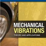 mechanical vibrations theory and applications kelly solutions manual, mechanical vibrations theory and applications kelly pdf, mechanical vibrations theory and applications kelly solutions manual pdf, mechanical vibrations theory and applications graham kelly, mechanical vibrations theory and applications by s graham kelly free download, solution manual for mechanical vibrations theory and applications 1st edition by kelly, mechanical vibrations theory and applications kelly, mechanical vibrations theory and application by graham kelly, s. graham kelly mechanical vibrations theory and applications