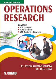 operations research s chand pdf, operations research s chand, operation research s chand free download, operation research s chand publication, operation research s chand pdf download, operations research hira and gupta s chand, operations research by s chand, operation research by s chand publication, operation research by s chand pdf, operations research pk gupta and ds hira s chand co pdf