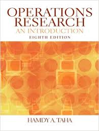 operations research by taha solution manual, operations research by taha solutions, operations research by taha free download, operations research by taha free download pdf, operations research by taha ebook free download, operations research by taha ppt, operations research by taha 7th edition, operation research by taha download, operation research by taha price, operations research by taha, operations research by taha pdf, operations research taha amazon, operations research taha answer key, operations research taha answers, operations research by hamdy a taha pdf, operations research by hamdy a taha solution manual, operations research by hamdy a taha 4th edition, operation research by hamdy a taha free download, operation research by h a taha, operations research h a taha pdf, operations research hamdy a taha solutions, operations research taha book, operation research taha book pdf, operations research book by taha download, operations research text book by taha, operations research taha cd, operations research taha cd download, operations research hamdy taha cd, operations research by taha download pdf, operations research hamdy taha download, operations research an introduction taha download, operations research an introduction by taha free download, operations research by taha ebook, operations research by taha ninth edition prentice hall 2011, operations research by hamdy taha free ebook, operations research taha 9th edition pdf, operations research taha 9th edition solutions, operations research taha 8th edition pdf, operations research taha 9th edition pdf free download, operations research taha 8th edition solutions, operations research taha flipkart, operations research taha solutions free download, operations research by hamdy taha, operations research by hamdy taha solutions, operations research by hamdy taha 9th edition, operation research by ha  taha, operations research hamdy taha solution manual free download, operations research hamdy taha solut