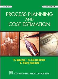 process planning and cost estimation pdf process planning and cost estimation by jayakumar process planning and cost estimation books process planning and cost estimation question papers process planning and cost estimation question bank process planning and cost estimation syllabus process planning and cost estimation lecture notes pdf process planning and cost estimation by adithan process planning and cost estimation ebook process planning and cost estimation by r kesavan pdf process planning and cost estimation process planning and cost estimation-anna university question papers process planning and cost estimation anna university syllabus process planning and cost estimation anna university question bank process planning and cost estimation anna university notes process planning and cost estimation-anna university question papers pdf process planning and cost estimation anna university important questions process planning and cost estimation by adithan pdf process planning and cost estimation by adithan free download process planning and cost estimation questions and answers process planning and cost estimation lecture notes process planning and cost estimation ppt process planning and cost estimation by jayakumar free download process planning and cost estimation notes process planning and cost estimation 2 marks with answers process planning and cost estimation book free download process planning and cost estimation by dr . kesavan process planning and cost estimation by r. kesavan process planning and cost estimation by sinha process planning and cost estimation by kesavan process planning and cost estimation course outcomes process planning and cost estimation course objectives process planning and cost estimation subject code cost estimation and conceptual process planning process planning and cost estimation download process planning and cost estimation nov dec 2012 process planning and cost estimation ebook download process planning and cost estimation n