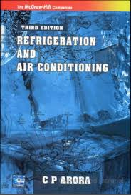 refrigeration air conditioning books urdu, refrigeration air conditioning book pdf, refrigeration air conditioning books free download, refrigeration air conditioning book khurmi, refrigeration & air conditioning books, refrigeration and air conditioning book by khurmi free download, refrigeration and air conditioning book by khurmi pdf, refrigeration and air conditioning book by rk rajput free download, refrigeration and air conditioning book in hindi, refrigeration and air conditioning books in urdu free download, refrigeration & air conditioning book, refrigeration air conditioning book free download, refrigeration and air conditioning book pdf free download, refrigeration and air conditioning book, refrigeration and air conditioning book pdf, refrigeration and air conditioning book by khurmi, refrigeration and air conditioning book free download, refrigeration and air conditioning book by cp arora pdf free download, refrigeration and air conditioning book by rs khurmi, refrigeration and air conditioning book by khurmi download, refrigeration and air conditioning book by rk rajput pdf, refrigeration and air conditioning book by domkundwar, refrigeration and air conditioning book by rk rajput, refrigeration and air conditioning training book course, refrigeration and air conditioning book by cp arora, refrigeration and air conditioning book by cengel, refrigeration and air conditioning book by s chand, refrigeration & air conditioning data book, refrigeration and air conditioning ebook download, refrigeration and air conditioning book download pdf, refrigeration and air conditioning data book by domkundwar, refrigeration and air conditioning data book pdf, refrigeration and air conditioning data book by manohar prasad, refrigeration and air conditioning data book by domkundwar pdf, refrigeration and air conditioning diploma book, refrigeration and air conditioning data book by manohar prasad pdf, refrigeration and air conditioning data book by rs khurmi, refrigeration and air conditioning ebook, refrigeration and air conditioning engineering books, refrigeration and air conditioning engineering books pdf, refrigeration and airconditioning book for mechanical engineering, refrigeration and air conditioning technology 7th edition book, modern refrigeration and air conditioning 19th edition ebook, air conditioning and refrigeration repair made easy book download, refrigeration and air conditioning theory book for iti (hindi edition), electricity for refrigeration heating and air conditioning book, free ebooks refrigeration air conditioning, modern refrigeration air conditioning book free download, refrigeration and air conditioning book for gate, refrigeration and air conditioning book flipkart, refrigeration and air conditioning book for iti, refrigeration and air conditioning book free pdf, refrigeration and air conditioning book free download pdf, refrigeration and air conditioning book for ies, refrigeration and air conditioning technology book free download, refrigeration air conditioning google books, refrigeration and air conditioning by rs khurmi google book, refrigeration and air conditioning book hindi, refrigeration and air conditioning hand book, refrigeration and air conditioning book in hindi free download, refrigeration and air conditioning book in hindi pdf, refrigeration and air conditioning book in pdf, refrigeration and air conditioning book india, refrigeration and airconditioning book in tamil, refrigeration and air conditioning books in urdu, refrigeration and air conditioning books in urdu pdf, refrigeration and air conditioning book rs khurmi, refrigeration and air conditioning book by rs khurmi pdf, refrigeration and air conditioning book list, refrigeration and air conditioning technology 7th edition lab book, refrigeration and air conditioning book in marathi, refrigeration and air conditioning book by manohar prasad free download, refrigeration and air conditioning book by manohar prasad, modern refrigeration and air conditioning book, modern refrigeration and air conditioning book pdf, marine refrigeration and air-conditioning book, refrigeration and air conditioning book by n singh, refrigeration and air conditioning online book, refrigeration and air conditioning technology book online, book of refrigeration & air conditioning pdf, book of refrigeration & air conditioning, basics of refrigeration and air conditioning book, book on refrigeration and air conditioning free download, refrigeration and air conditioning book pdf download, refrigeration and air conditioning book pdf free, refrigeration and air conditioning book pdf in hindi, refrigeration and air conditioning book price, refrigeration and air conditioning practical book, refrigeration and air conditioning practical book pdf, refrigeration air conditioning reference books, refrigeration and air conditioning repair book pdf, refrigeration and air conditioning repair book, refrigeration and air conditioning reference book pdf, refrigeration and air conditioning book by rs khurmi pdf free download, refrigeration and air conditioning books by r.s.khurmi, refrigeration air conditioning books pdf, refrigeration and air conditioning book by r.s khurmi, refrigeration and air conditioning books pdf free download, refrigeration & air conditioning technology book, refrigeration and air conditioning textbook, refrigeration and air conditioning technology book pdf, modern refrigeration and air conditioning used book, australian refrigeration and air conditioning book vol 2