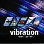 Vibration Control PDF