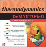 thermodynamics demystified download, thermodynamics demystified pdf download, thermodynamics demystified - a self-teaching guide, thermodynamics demystified merle potter, thermodynamics demystified, thermodynamics demystified pdf, thermodynamics demystified - a self-teaching guide pdf, thermodynamics demystified free download