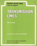 transmission lines by robert chipman,  schaum's outline of theory and problems of transmission lines, schaum's outline of theory and problems of transmission lines pdf,  transmission lines book pdf,  transmission lines books free download,  transmission lines book,  transmission line construction booktransmission line ebook download,  transmission line design book
