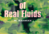 Mechanics of Real Fluids, Mechanics of Real Fluids by M. Rahman, Mechanics of Real Fluids by Rahman, Mechanics of Fluids by M. Rahman, Mechanics Real Fluids by M. Rahman, Mechanics of Real Fluids by Rahman pdf, Mechanics of Real Fluids by Rahman book