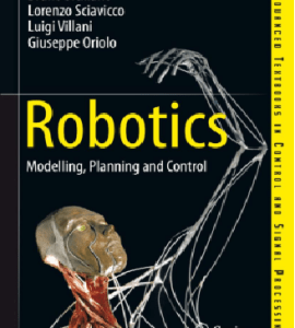 robotics modelling planning and control pdf, robotics modelling planning and control solution manual, robotics modelling planning and control solution manual pdf, robotics modelling planning and control download, robotics modelling planning and control pdf download, robotics modelling planning and control matlab, robotics modelling planning and control bibtex, robotics modelling planning and control solution, robotics modelling planning and control cite, robotics modelling planning and control solution manual download, robotics modelling planning and control, robotics modelling planning and control amazon, robotics modelling planning and control (advanced textbooks in control and signal processing), robotics modelling planning and control bruno siciliano, robotics modelling planning and control bruno siciliano pdf, robotics modelling planning and control by b. siciliano, robotics modelling planning and control (advanced textbooks in control and signal processing) pdf, robotics modelling planning and control 3rd edition springer 2009, robotics modelling planning and control free download, robotics modelling planning and control siciliano pdf, springer robotics modelling planning and control