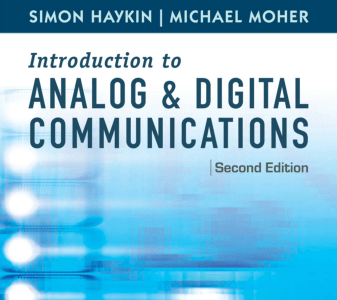 introduction to analog and digital communications by simon haykin, introduction to analog and digital communications second edition solution manual, introduction to analog and digital communications solution manual pdf, introduction to analog and digital communications 2nd edition solutions, introduction to analog and digital communications 2nd edition, introduction to analog and digital communications haykin, introduction to analog and digital communications simon haykin free download, introduction to analog and digital communications ppt, introduction to analog and digital communications 2nd edition solution manual, introduction to analog and digital communications solutions, introduction to analog and digital communications, introduction to analog and digital communications simon haykin pdf, an introduction to analog and digital communications by simon haykin pdf free download, an introduction to analog and digital communications by simon haykin, an introduction to analog and digital communications 2nd edition solution manual, an introduction to analog and digital communications by simon haykin published by wiley india, an introduction to analog and digital communications 2nd edition, an introduction to analog and digital communications solution manual, an introduction to analog and digital communications by simon haykin free download, an introduction to analog and digital communications solution manual pdf, an introduction to analog and digital communications 2nd edition solutions, an introduction to analog and digital communications by simon haykin download, an introduction to analog and digital communications, an introduction to analog and digital communications by simon haykin solution manual, an introduction to analog and digital communications by simon haykin 1st edition, an introduction to analog and digital communications ppt, introduction to analog and digital communications by simon haykin pdf, introduction to analog and digital communication by simon h