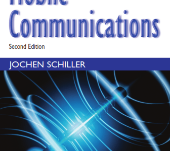 mobile communications jochen schiller ppt, mobile communications jochen schiller ppt chapter 7, mobile communications jochen schiller ppt chapter 2, mobile communications jochen schiller ppt chapter 8, mobile communications jochen schiller ppt chapter 4, mobile communications jochen schiller ppt chapter 3, mobile communications jochen schiller ebook free download, mobile communications jochen schiller pearson pdf, mobile communications jochen schiller, mobile communications jochen schiller pdf, mobile communications jochen schiller ppt chapter 5, mobile communications jochen schiller addison wesley 2000, mobile communications jochen schiller amazon, mobile communications jochen schiller ppt all chapters, mobile communications 2nd edition jochen schiller addison wesley, jochen schiller mobile communications addison wesley pearson education pdf, jochen schiller mobile communications addison wesley pearson education, jochen schiller mobile communications addison wesley free download, jochen schiller mobile communications 2nd edition addison wesley 2003, jochen schiller mobile communications pearson education asia, jochen schiller mobile communications pearson education asia pdf, mobile communications jochen schiller ppt for all chapters, mobile communications jochen schiller pdf free download, mobile communications jochen schiller 2nd edition pdf, mobile communications by jochen schiller, mobile communications by jochen schiller pdf free download, mobile communications by jochen schiller ppt, mobile communications by jochen schiller 2nd edition free download, mobile communications by jochen schiller free download, mobile communications by jochen schiller free ebook download, mobile communications by jochen schiller second edition, mobile communications by jochen schiller chapter 7 ppt, mobile communications by jochen schiller free pdf, mobile communications by jochen schiller addison wesley, mobile communications jochen schiller chapter 2 ppt, mobile communications jochen schiller chapter 7 ppt, mobile communications jochen schiller chapter 8 ppt, mobile communications jochen schiller chapter 4 ppt, mobile communications jochen schiller chapter 10 ppt, mobile communications jochen schiller chapter 6 ppt, mobile communications jochen schiller chapter 1 ppt, mobile communications jochen schiller chapter 7, mobile communications jochen schiller chapter 3 ppt, mobile communications jochen schiller chapter 9 ppt, mobile communications jochen schiller download, mobile communications jochen schiller pdf download, mobile communications jochen schiller ebook download, mobile communications jochen schiller pearson free download, mobile communication jochen schiller ppt free download, mobile communications jochen schiller 2nd edition pdf download, mobile communications jochen schiller pearson pdf free download, mobile communication book jochen schiller free download, mobile communications jochen schiller ebook, mobile communications - jochen schiller second edition pearson education pdf, mobile communications - jochen schiller second edition pearson education, mobile communications jochen schiller 2nd edition pdf free download, mobile communications jochen schiller 2nd edition, mobile communications jochen schiller 3rd edition, mobile communications jochen schiller free download, mobile communications jochen schiller free ebook download, mobile communications jochen schiller free pdf, mobile communications jochen schiller flipkart, mobile communication by jochen schiller free ebook download pdf, mobile communication by jochen schiller google books, mobile communication by jochen schiller gsm ppt, jochen schiller mobile communications gsm, mobile communications jochen h schiller pdf, mobile communications jochen h. schiller, jochen h schiller mobile communications ebook, mobile communication by jochen schiller in pdf, mobile communication by jochen schiller price in india, mobile communications jochen schiller mobile network layer ppt, mobile communication jochen schiller ppt wireless lan, mobile communications jochen schiller solution manual, mobile communication by jochen schiller mcq, mobile communication by jochen schiller solution manual pdf, mobile communication by jochen schiller notes, mobile communication by jochen schiller online, mobile communication by jochen schiller buy online, free download of mobile communications jochen schiller, book of mobile communications by jochen schiller, mobile communication jochen schiller pdf, mobile communication jochen schiller ppt, mobile communication jochen schiller solution, notes on mobile communication by jochen schiller, mobile communications jochen schiller ppt chapter 9, mobile communication by jochen schiller question bank, mobile communication jochen schiller solution review exercise, mobile communications jochen schiller solutions, mobile communications jochen schiller second edition, mobile communication jochen schiller second edition pdf, mobile communication jochen schiller slides, mobile communications second edition jochen schiller solution, mobile communications jochen schiller pearson education second edition 2008, mobile communications second edition jochen schiller ppt, mobile communications second edition jochen schiller free download, textbook mobile communication jochen schiller, mobile communications jochen schiller chapter 10, mobile communications jochen schiller pdf chapter 1, mobile communications jochen schiller ppt chapter 11, mobile communications jochen schiller 2nd edition addison wesley pdf, mobile communication ppt jochen schiller 2nd edition, mobile communications jochen schiller pearson education 2nd edition pdf, mobile communications jochen schiller pearson education 2nd edition, mobile communications jochen schiller pearson education 2nd edition free download, mobile communications jochen schiller chapter 3, mobile communication by jochen schiller chapter 4, mobile communications jochen schiller chapter 5 ppt