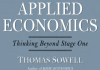 applied economics thomas sowell pdf, applied economics thomas sowell, applied economics thomas sowell summary, applied economics thomas sowell sparknotes, applied economics thomas sowell review, applied economics thomas, applied economics by thomas sowell, applied economics by thomas sowell pdf, thomas sowell applied economics epub, thomas sowell applied economics thinking beyond stage one