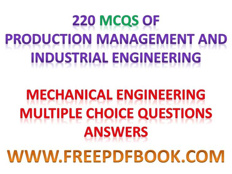 industrial engineering objective questions, industrial engineering objective questions and answers pdf, industrial engineering objectives, industrial engineering objective questions pdf, industrial engineering objective resume, industrial engineering objective question papers, industrial engineering objective statement, industrial engineering resume objective examples, industrial engineering course objectives, industrial engineering resume objective statement, industrial engineering objective, industrial engineering and management objective type questions, industrial engineering objective questions and answers, industrial engineering and management objective questions pdf, industrial engineering career objective, production engineering & industrial engineering objective questions, objective for industrial engineering resume, industrial engineering objective in resume, industrial engineering internship resume objective, industrial engineering job objective, industrial engineering and management objective questions, objective of industrial engineering, objective of industrial engineering wikipedia, industrial engineering objective type questions,  industrial engineering and management mcq, industrial and manufacturing engineering mcqs, industrial engineering mcq, industrial engineering mcq pdf, mcq for industrial engineering, mcq on industrial engineering, mcq on industrial engineering pdf, industrial engineering mcqs, industrial engineering mcqs pdf
