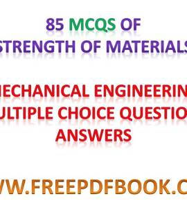 strength of materials mcq questions, strength of materials mcq pdf, strength of materials mcq with answers, mcq questions on strength of materials pdf, strength of materials mcq, mcq for strength of materials, mcq questions for strength of materials, mcq in strength of materials, mcq on strength of materials, mcq on strength of materials pdf, mcq questions on strength of materials, strength of materials mcqs, strength of materials mcq questions, strength of materials mcq pdf, strength of materials mcq with answers, mcq questions on strength of materials pdf, strength of materials mcq, mcq for strength of materials, mcq questions for strength of materials, mcq in strength of materials, mcq on strength of materials, mcq on strength of materials pdf, mcq questions on strength of materials, strength of materials mcqs,  strength of materials objective type questions pdf, strength of materials objective questions pdf, strength of materials objective questions and answers pdf download, strength of materials objective question bank, strength of materials objective type, strength of materials objective questions download, strength of materials course objectives, strength of materials lab objective, strength of materials problems and objectives, strength of materials objective, strength of materials objective questions and answers, strength of materials objective questions and answers pdf, strength of materials course objective, strength of materials objective type questions and answers pdf, strength of materials objective questions, strength of materials objective type questions pdf download, strength of material objective book, strength of materials objective bits, strength of materials objective questions free download, mechanical engineering strength of materials objective questions, objective questions in strength of materials, objective type questions in strength of materials pdf, course objective of strength of materials, objective of strength of materials, objective questions on strength of materials pdf, objective bits on strength of materials, strength of materials objective pdf, course objectives of strength of materials, strength of materials-objective type questions with answers, strength of materials objective type questions and answers