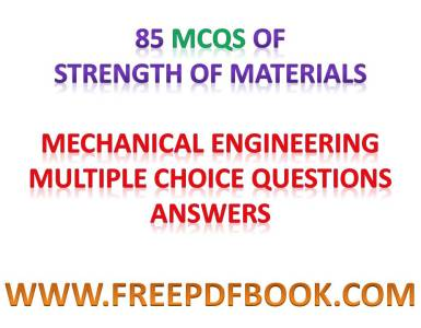 strength of materials mcq questions, strength of materials mcq pdf, strength of materials mcq with answers, mcq questions on strength of materials pdf, strength of materials mcq, mcq for strength of materials, mcq questions for strength of materials, mcq in strength of materials, mcq on strength of materials, mcq on strength of materials pdf, mcq questions on strength of materials, strength of materials mcqs, strength of materials mcq questions, strength of materials mcq pdf, strength of materials mcq with answers, mcq questions on strength of materials pdf, strength of materials mcq, mcq for strength of materials, mcq questions for strength of materials, mcq in strength of materials, mcq on strength of materials, mcq on strength of materials pdf, mcq questions on strength of materials, strength of materials mcqs, strength of materials objective type questions pdf, strength of materials objective questions pdf, strength of materials objective questions and answers pdf download, strength of materials objective question bank, strength of materials objective type, strength of materials objective questions download, strength of materials course objectives, strength of materials lab objective, strength of materials problems and objectives, strength of materials objective, strength of materials objective questions and answers, strength of materials objective questions and answers pdf, strength of materials course objective, strength of materials objective type questions and answers pdf, strength of materials objective questions, strength of materials objective type questions pdf download, strength of material objective book, strength of materials objective bits, strength of materials objective questions free download, mechanical engineering strength of materials objective questions, objective questions in strength of materials, objective type questions in strength of materials pdf, course objective of strength of materials, objective of strength of materials, objective qu