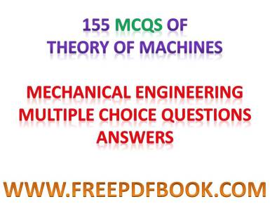 theory of machine objective questions and answers, theory of machine objective question pdf, theory of machine objective type questions and answers pdf, theory of machine multiple choice questions, theory of machine objective type question, theory of machine objective questions, objective questions for theory of machine, objective questions in theory of machine, objective questions of theory of machine, objective type questions on theory of machine, theory of machine objective question with answer,  theory of machine mcq, theory of machine mcq pdf, mcq for theory of machine, mcq on theory of machine, theory of machine 1 mcq, Theory of Machines MCQ pdf