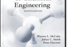 unit operations of chemical engineering pdf download, unit operations of chemical engineering pdf free download, unit operations of chemical engineering pdf free ebook, unit operations of chemical engineering pdf 7th, unit operations of chemical engineering pdf online, unit operations of chemical engineering solutions pdf, unit operations of chemical engineering 6th pdf, unit operations of chemical engineering 7th pdf download, unit operations of chemical engineering 7 pdf, unit operations of chemical engineering brown pdf, unit operations of chemical engineering pdf, unit operations of chemical engineering pdf mccabe, unit operations of chemical engineering by mccabe and smith pdf, unit operations of chemical engineering by mccabe and smith pdf free download, unit operations of chemical engineering 7th ed mccabe and smith pdf, unit operations of chemical engineering by gavhane pdf, unit operations of chemical engineering (7th edition)(mcgraw hill chemical engineering series).pdf, unit operations of chemical engineering mccabe pdf download, unit operations of chemical engineering 6th edition pdf free download, unit operations of chemical engineering 5th edition pdf free download, unit operations of chemical engineering 5th edition pdf download, unit operations of chemical engineering mccabe smith free download pdf, unit operations of chemical engineering 7th edition mccabe pdf download, unit operations of chemical engineering mccabe smith 7th edition pdf download, unit operations of chemical engineering 7th edition pdf, unit operations of chemical engineering 7th edition pdf download, unit operations of chemical engineering 6th edition pdf, unit operations of chemical engineering 5th edition pdf, unit operations of chemical engineering 7th edition pdf solutions, unit operations of chemical engineering 5th edition pdf solutions manual, unit operations of chemical engineering 4th edition pdf, unit operations of chemical engineering 7th edition pdf free, unit operations of chemical engineering mccabe smith 7th edition pdf free, unit operations for chemical engineering pdf, unit operations of chemical engineering fifth edition pdf, unit operations of chemical engineering mcgraw hill pdf, mccabe smith and harriott unit operations of chemical engineering pdf, unit operations in chemical engineering pdf, unit operations of chemical engineering solutions manual pdf, unit operations of chemical engineering warren mccabe pdf, unit operations of chemical engineering 7th edition pdf mccabe, unit operations of chemical engineering 7th mccabe pdf, unit operations of chemical engineering mccabe smith pdf, unit operations of chemical engineering 7th edition solutions manual pdf, unit operations of chemical engineering 7th edition pdf online, solutions of unit operations of chemical engineering pdf, pdf of unit operations of chemical engineering, unit operations of chemical engineering 7th solutions pdf, unit operations of chemical engineering mccabe smith solution pdf, unit operations of chemical engineering seventh edition pdf, unit operations of chemical engineering mccabe smith 7th edition pdf, unit operations of chemical engineering 3rd edition pdf, unit operations of chemical engineering mccabe smith 5th edition pdf, unit operations of chemical engineering mccabe 6th pdf, unit operations of chemical engineering 6th edition solution pdf, unit operations of chemical engineering mccabe 6th edition pdf, unit operations of chemical engineering mccabe smith 6th edition pdf, unit operations of chemical engineering mccabe 7th pdf