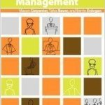 principle of management book pdf,principle of management book for bba,principle of management book for mba,principle of management book free download,principle of management book in hindi,principle of management book of asmita publication,principle of management book bbs 1st year,principle of management book by griffin pdf,principle of management books authors,principle of management book by griffin,principle of management book,principles of management book author,principles of management book amazon,principles of management audio book,principles of management accounting book,principles of management book by aldrin raj,principle of management local author book,principles of scientific management audio book,principles of management local author book pdf,principles of management book by robbins and coulter,principles of agribusiness management book pdf,principle of management book pdf free download,principle of management book pdf download,principles of management book by vijayaraghavan,principles of management book by stephen robbins pdf,principles of management book by harold koontz pdf,principles of management book by vijayaraghavan pdf,principles of management book by harold koontz,principles of management book by jayashankar,principles of management book by lm prasad pdf,principles of management book chapter 1,principles of management clep book,principles of management book by cynthia zarate,www principles of management book com,principles of management (macquarie custom book),principle of construction management book,the principles of scientific management book citation,principle of supply chain management book,principle of management book download,principles of management book doc,principles of management textbook download,principle of management pdf book download,mg2351 principles of management book download,principle and practice of management book download,principles of management book by peter drucker,principles of management textbook free download,principles of management book by vijayaraghavan free download,principles of management book by richard l daft,principle of management ebook,principles of management book for ece,principles of management book for engineering students,principles of environmental management book,principles of estate management book,principle of management book for bbs 1st year,principle of management free ebook,principles of management book free download pdf,principles of management book for bcom,principles of management book for bca,principles of management book for mba pdf,principle of management google book,principles of management book in hindi pdf,principles of management book by henri fayol,principles of management book by henri fayol pdf,principles of management book mcgraw hill,principles of hotel management book,principle of human resource management book,principle of management book in pdf,principles of management book in tamil,principles of management book by indian authors,principles of management book pdf in tamil,principles of management book by jayashankar pdf,principles of management book koontz,principles of management book by philip kotler,principles of knowledge management book,principles of management book list,principles of management textbook list,principle of management by lm prasad book,principles of management book madras university,principles of management mba book,mg2351 principles of management book pdf,principles of marketing management book,mg2351 principles of management book,principles of management book notes,principle of management book online,principles of management book online free,principle of management and organization book,principles of management and organization book pdf,principles of scientific management online book,principles of operations management book,principles of office management book,pdf book of principle of management,principles of management book philippines,principles of management book pearson,principles of management book ppt,principles of management book price,principles of business management book pdf,principles of management book by pc tripathi pn reddy,principles of management accounting question book,principles of management book read online,principles of management book review,principle of management reference book,principles of management book by ramaswamy,principles of management book by t ramasamy,principles of management book by t ramaswamy pdf,principles of management book scribd,principles of management book summary,principle and practice of management scdl book,principle of scientific management book,principles and practices of management scdl book pdf,principles of self management book,principles of safety management books,principles of management information systems textbooks,principle of management textbook,principles of management textbook pdf,principles of management tamil book,principles of management tripathi ebook,the principles of management book by peter drucker,principles of management anna university book,principles of management anna university book pdf,principles of management wbut book,principles of management wbut book pdf,principles of wildlife management book,principles of management bba 1st year book,principles of management book 2012,principles of management 2.0 book
