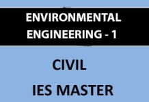 ies civil material,ies civil engineering material pdf,ies civil study material,ies civil engineering study material download,ies civil engineering material,ies civil engineering study material,ies civil engg study material,ies material for civil engineering,ies material for civil engineering in pdf,ies study material for civil engineering,ies study material for civil engineering+free download,ies study material for civil free download,ies study material for civil engg,ies civil engineering study material pdfies civil engineering materials,ies civil study materials,ies civil engineering study materials,ies civil engineering material pdf,ies study materials for civil engineering,ies study materials for civil