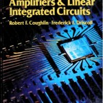 Operational Amplifiers and Linear Integrated Circuits Coughlin PDF