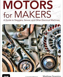 motors for makers pdf, motors for makers book, motors for makers ebook, motors for makers download, motors for makers a guide to steppers pdf, motors for ice makers, motors for makers, engine makers for f1