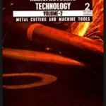 manufacturing technology (vol i ) by p n rao (mcgraw hill), manufacturing technology - vol. 1 by p.n. rao, manufacturing technology 3rd edition by p.n rao, manufacturing technology 3rd edition by p.n rao pdf, manufacturing technology book by p.n. rao, manufacturing technology by p n rao ebook free download, manufacturing technology by p n rao free download, manufacturing technology by p n rao free download pdf, manufacturing technology by p n rao price, manufacturing technology by p n rao vol 1 pdf, manufacturing technology by p n rao vol 2, manufacturing technology by p.n. rao. tmh, manufacturing technology by p.n.rao, manufacturing technology by p.n.rao pdf free download, manufacturing technology by pn rao 3rd edition, manufacturing technology by pn rao flipkart, manufacturing technology by pn rao in pdf, manufacturing technology by pn rao online, manufacturing technology by pn rao ppt, manufacturing technology by pn rao scribd, manufacturing technology by pn rao solutions, manufacturing technology by pn rao vol 2 pdf free download, manufacturing technology by pn rao volume 1, manufacturing technology foundry forming & welding by p n rao pdf, manufacturing technology foundry forming & welding-p.n rao, manufacturing technology foundry forming and welding p n rao, manufacturing technology p n rao, manufacturing technology p n rao free download, manufacturing technology p n rao pdf, manufacturing technology p n rao pdf download, manufacturing technology p.n. rao pdf free download, manufacturing technology pn rao buy, manufacturing technology pn rao google books, manufacturing technology pn rao price, manufacturing technology pn rao vol 1, manufacturing technology pn rao vol 2 pdf, manufacturing technology pn rao volume 2, manufacturing technology vol 2 p n rao, manufacturing technology vol-ii p.n. rao - tata mcgraw hill, manufacturing technology volume 1 by p. n. rao, manufacturing technology volume 2 p n rao, p n rao manufacturing technology all volumes free pdf download, p n rao manufacturing technology download, p n rao manufacturing technology free ebook, p n rao manufacturing technology vol 2 pdf, p n rao manufacturing technology volume 2 pdf, pdf of manufacturing technology by p n rao, production technology by p n rao pdf