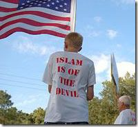 islam-is-of-the-devil