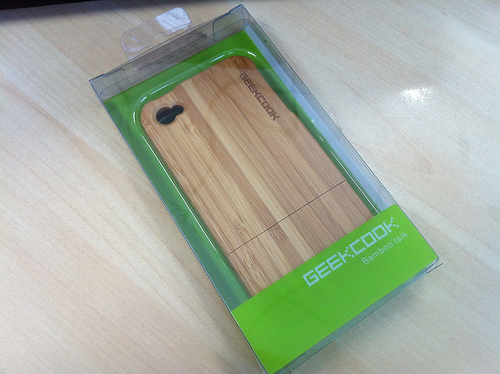 IPhone Cases photo