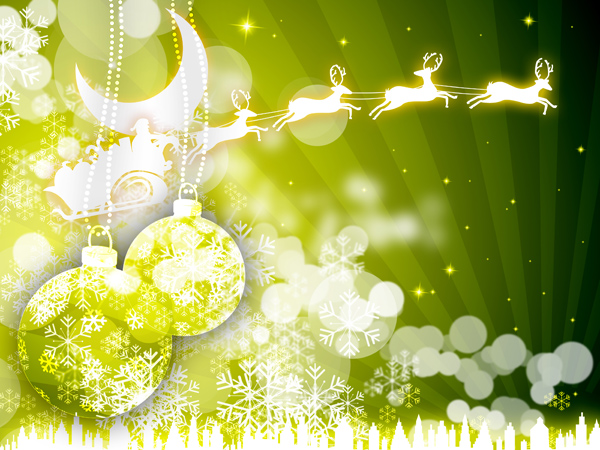 christmas backgrounds part - 6