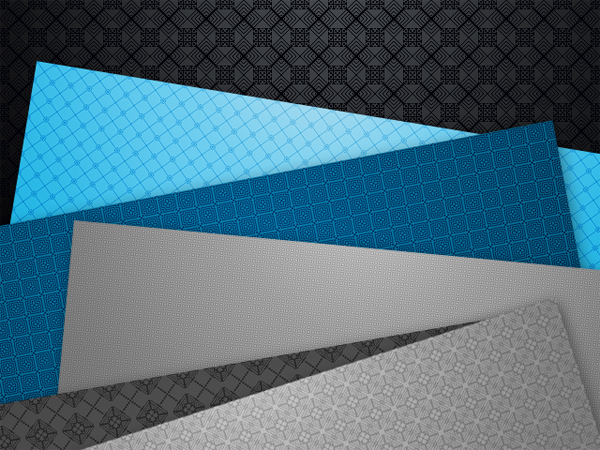 free web patterns