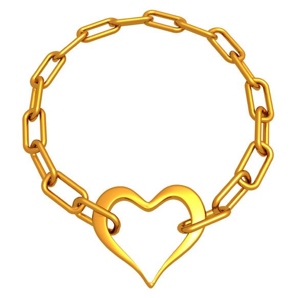 chain psd