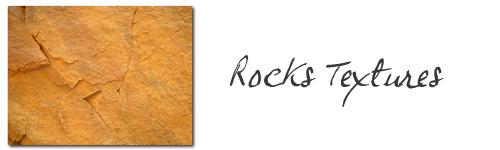 Rocks Textures