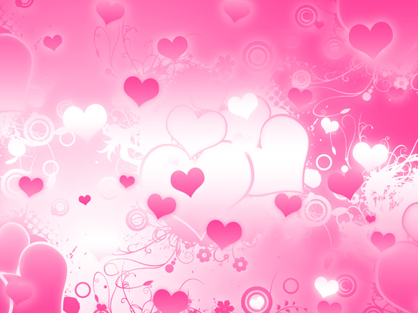 Valentine backgrounds free downloads and add ons for photoshop - Background for valentine pictures ...