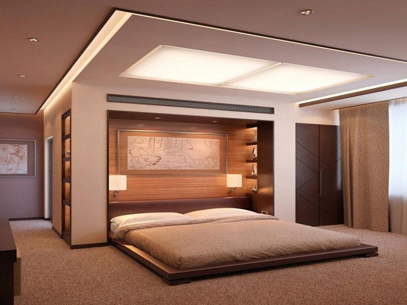 Beautiful Bedroom Designs Ideas