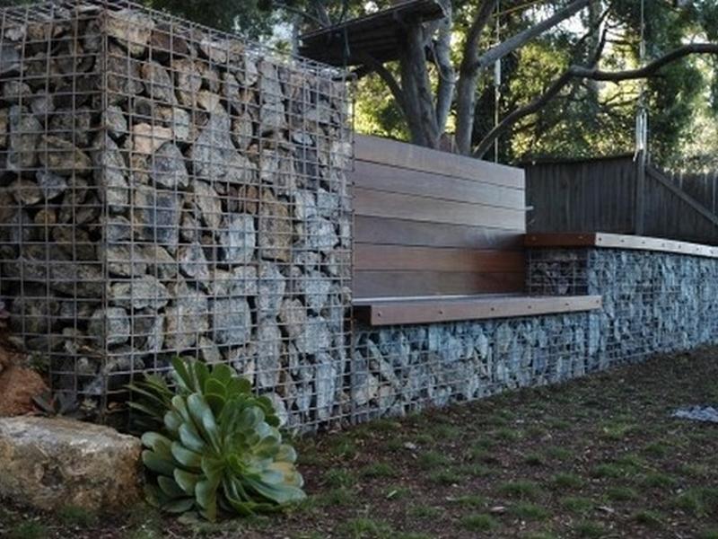 Retaining Wall Design Ideas,