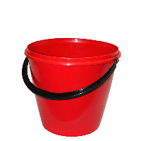 Download Bucket Free PNG Photo Images And Clipart FreePNGImg
