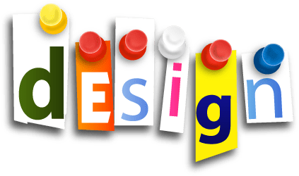 Download Graphic Design Png File Hq Png Image Freepngimg
