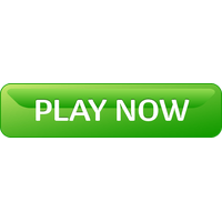 Download Play Now Button Transparent HQ PNG Image | FreePNGImg