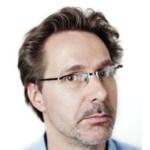 Anders Olofsgård